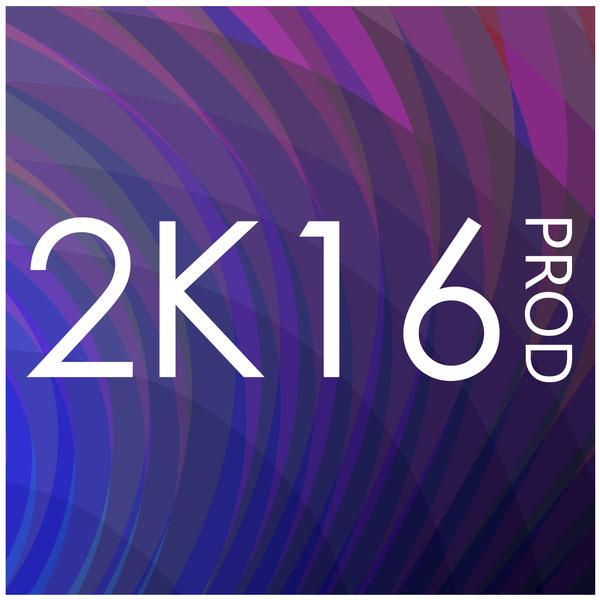 2K16_prod_logo