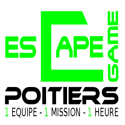 Escape-Game-Poitiers-logo