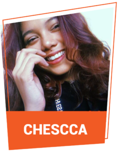 Soirée tremplin_Chescca_EfferveSens
