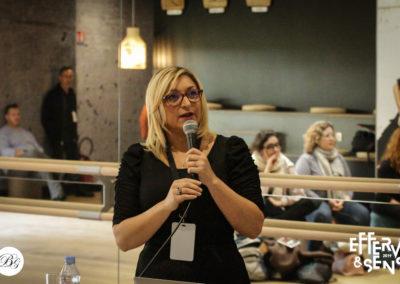 Conférence Maya Hallay-Dufour_05