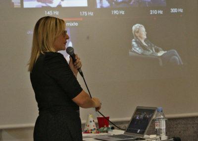 Conférence Maya Hallay-Dufour_06