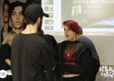 Conférence Maya Hallay-Dufour_09