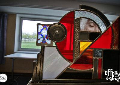 Le musée du vitrail_02