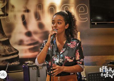Lucie Vagenheim_Soirée musicale 06