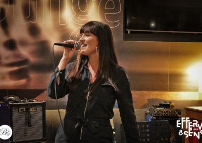 Olivia Rite_Soirée musicale_01