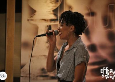 Shaïna Pronzola_Soirée musicale_03