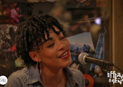 Shaina Pronzola_Soirée musicale_02