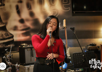 Sharlyne Say_Soirée musicale_02