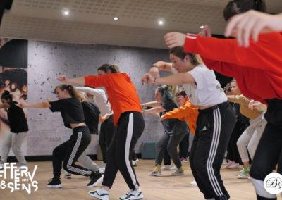 Workshop Amalia Salle_00