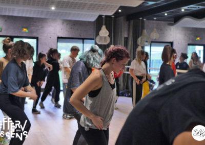 Workshop Amalia Salle_02