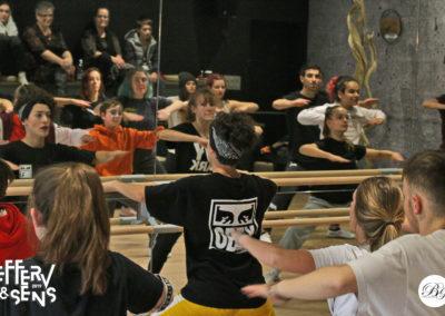 Workshop Amalia Salle_05