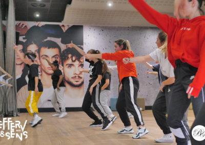 Workshop Amalia Salle_08