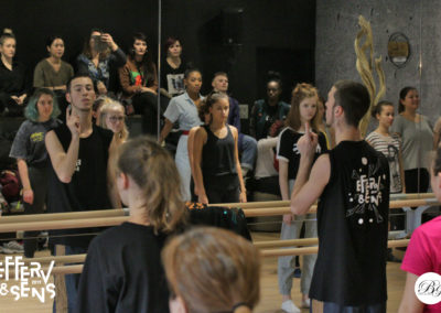 Workshop Jordan Boury_00