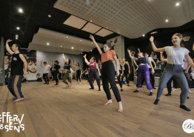 Workshop Jordan Boury_015