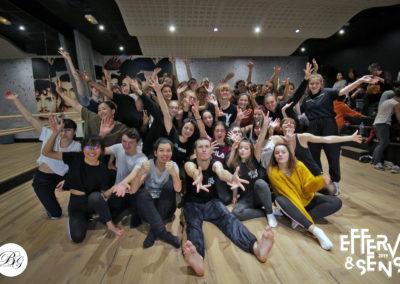 Workshop Jordan Boury_018