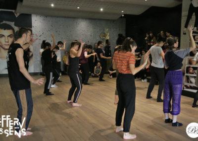 Workshop Jordan Boury_020
