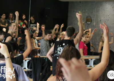 Workshop Jordan Boury_022
