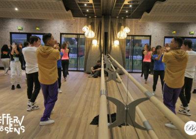 Workshop LE LABO Cain & Céline_012