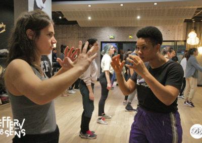 Workshop LE LABO Cain & Céline_014