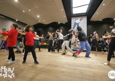 Workshop LE LABO Cain & Céline_018