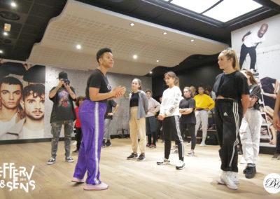 Workshop LE LABO Cain & Céline_02