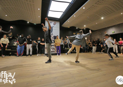 Workshop LE LABO Cain & Céline_020