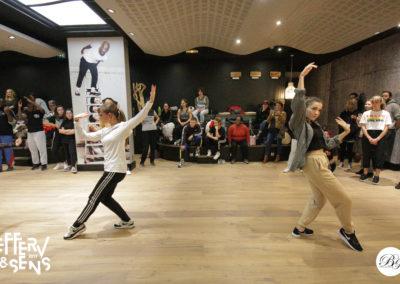 Workshop LE LABO Cain & Céline_022
