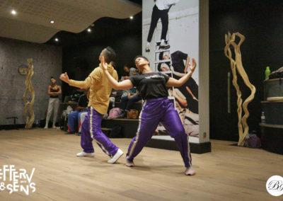 Workshop LE LABO Cain & Céline_025