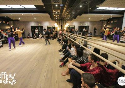 Workshop LE LABO Cain & Céline_034
