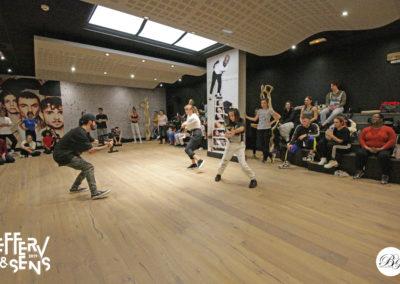 Workshop LE LABO Cain & Céline_035