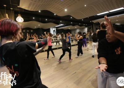 Workshop LE LABO Cain & Céline_038