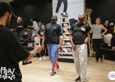 Workshop LE LABO Cain & Céline_039