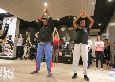 Workshop LE LABO Cain & Céline_05