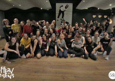 Workshop Lisa Ingrand Loustau_016