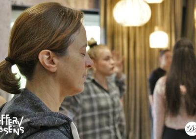 Workshop Lisa Ingrand Loustau_023