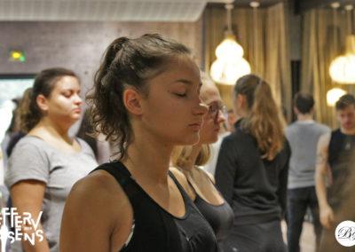 Workshop Lisa Ingrand Loustau_028