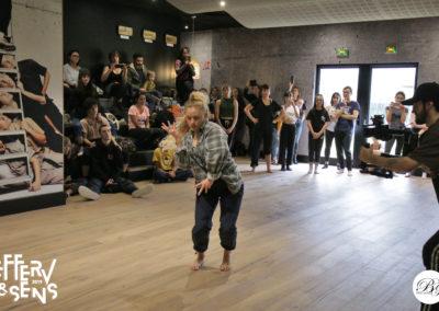 Workshop Lisa Ingrand Loustau_039