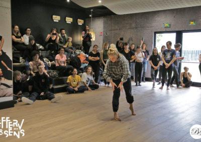 Workshop Lisa Ingrand Loustau_09