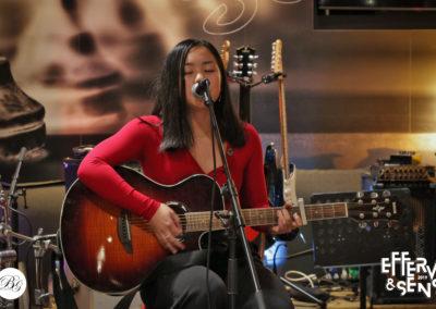 Sharlyne Say_Soirée Musicale_01