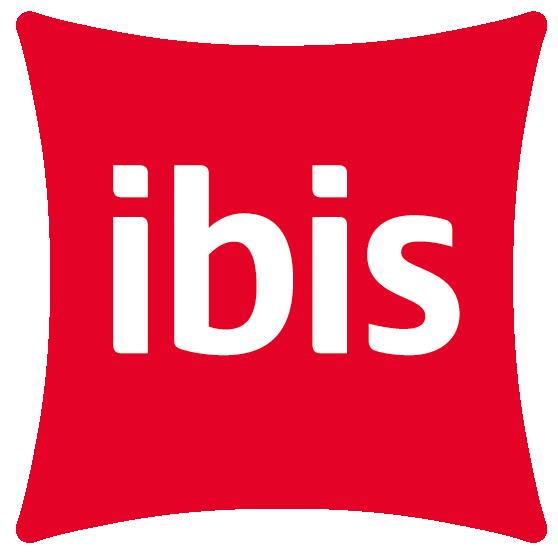 logo Ibis 2020