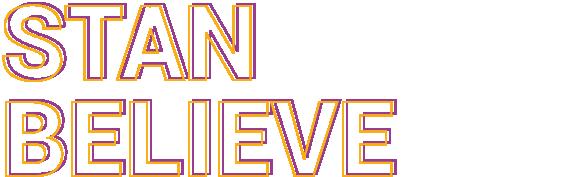Stan Believe