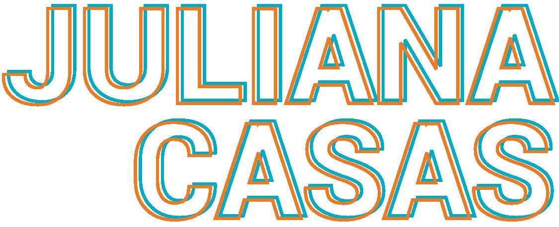Juliana Casas danseuse Salsa Efferv&Sens 3 Octobre 2020