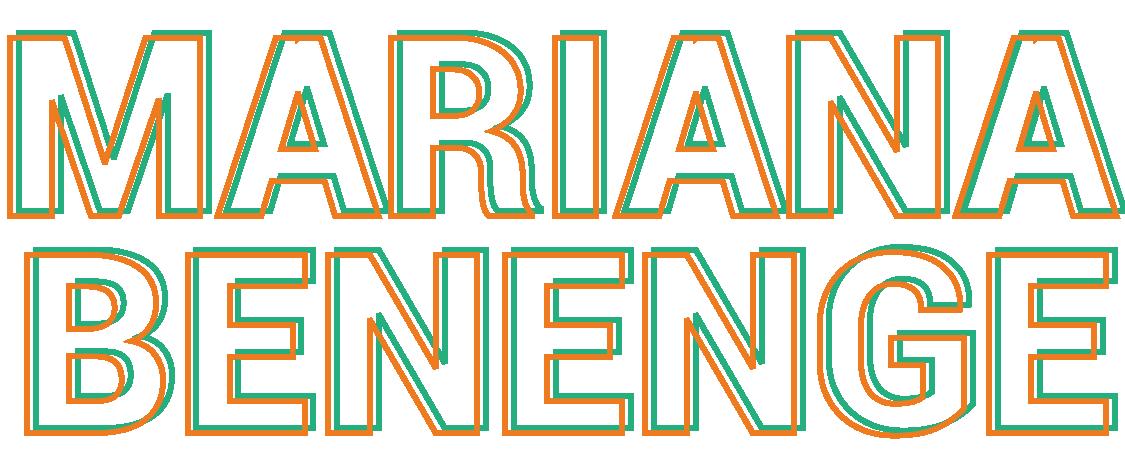 mariana benenge nom de la danseuse du workshop 3 du samedi 17 octobre 2020