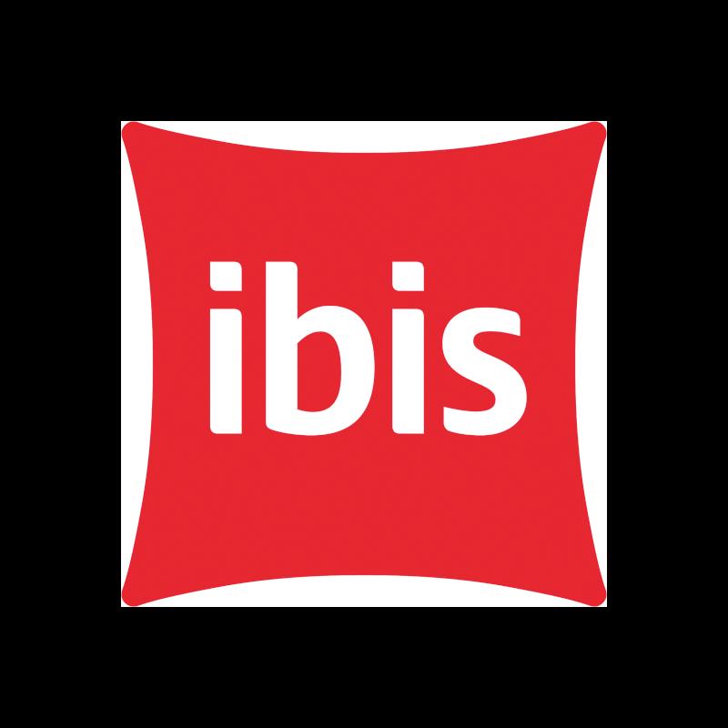 Ibis Site du Futuroscope - partenaire Efferv&Sens3