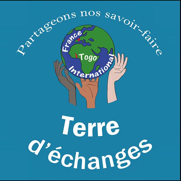 Terre d'échanges : Partageons nos savoirs-faire