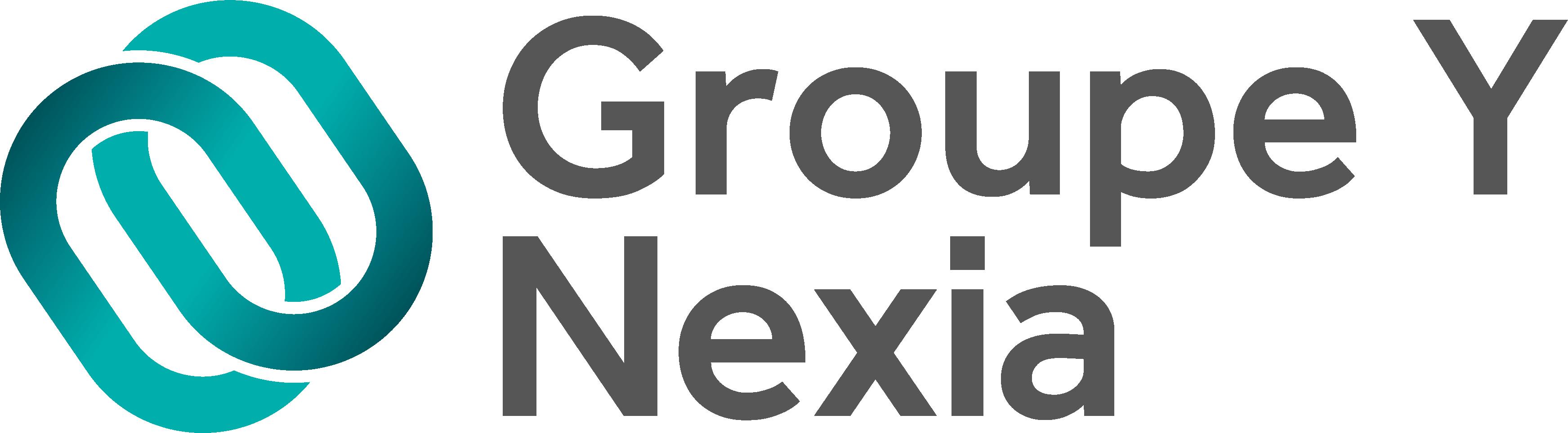 Groupe Y Nexia - partenaire Efferv&Sens3
