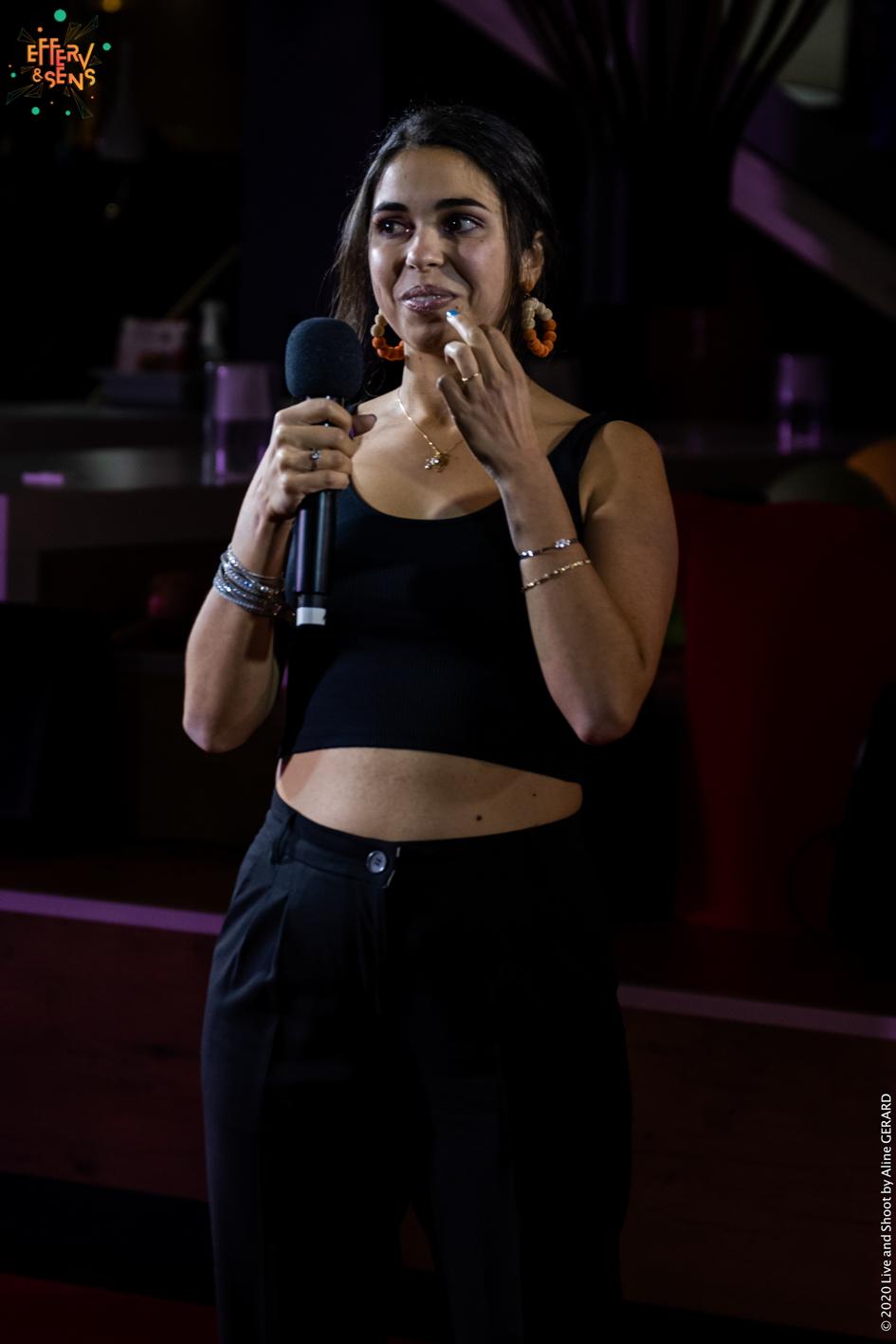 Eva_One Woman Show - Cabaret des Curiosités_Efferv&Sens à Poitiers ©liveandshoot20-4153
