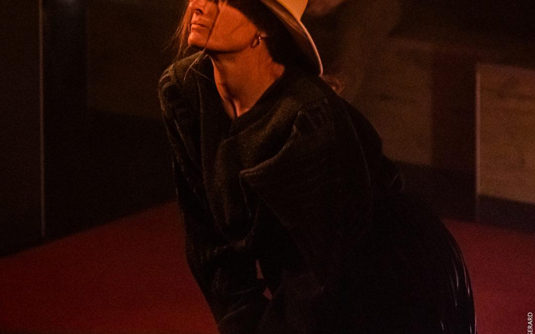 EFFERV&SENS3_SOIRÉE#1-Retour sur la prestation de CAROLINE