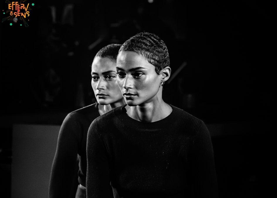 EFFERV&SENS3_SOIRÉE#1-Retour sur la performance de STESSY et CINDY