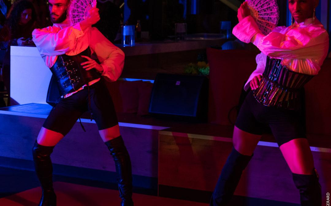 EFFERV&SENS3_SOIRÉE#1-Retour sur le show de VALENTIN et RITCHY
